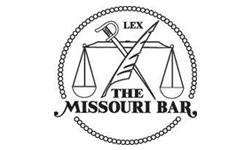 The Missouri Bar